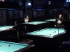 universal-pool-league